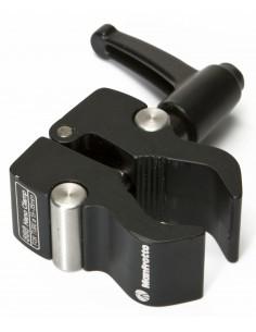 manfrotto-nanoclamp-386b-1-1.jpg