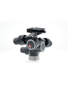 manfrotto-geared-head-pro-405-1.jpg