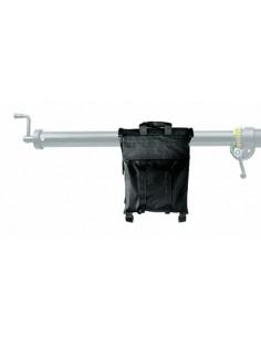 manfrotto-sandbag-g300-35kg-1.jpg