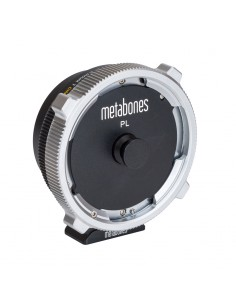 metabones-t-adapter-svart-matt-1.jpg