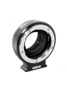 metabones-speed-booster-ultra-1.jpg