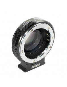 metabones-4-3-speed-booster-xl-0-64x-1.jpg