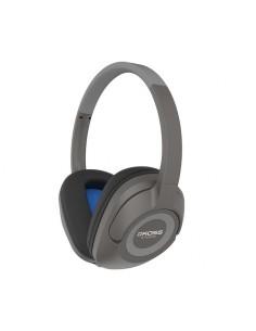 koss-bt539i-kuulokkeet-paapanta-bluetooth-musta-sininen-harmaa-1.jpg