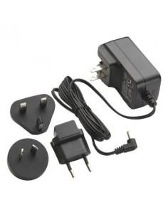 primera-031034-virta-adapteri-ja-vaihtosuuntaaja-sisatila-24-w-musta-1.jpg