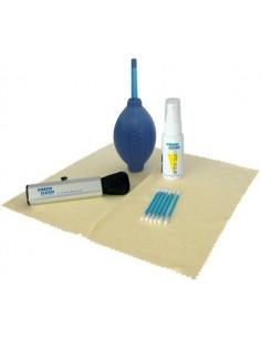 green-clean-cs-1500-laitteiston-puhdistusvaline-linssit-lasi-laitteiden-puhdistuskuivaliinat-neste-30-ml-1.jpg