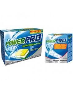 wpro-bnd400-dishwasher-detergent-2-pc-s-1.jpg