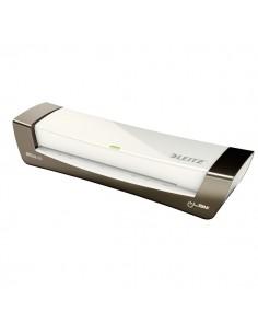 leitz-ilam-laminator-office-a4-kuumalaminointikone-400-mm-min-hopea-valkoinen-1.jpg