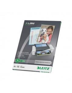 leitz-74850000-laminointitasku-100-kpl-1.jpg
