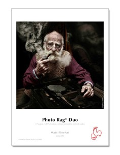 hahnemuhle-photo-rag-duo-a3-tulostuspaperi-matta-1.jpg