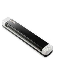 plustek-mobileoffice-s410-arkkisyotto-skanneri-600-x-600dpi-a4-musta-valkoinen-1.jpg
