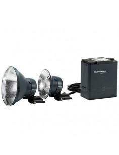 elinchrom-elb-500-ttl-dual-to-go-valokuvaus-studion-laitesarja-1.jpg