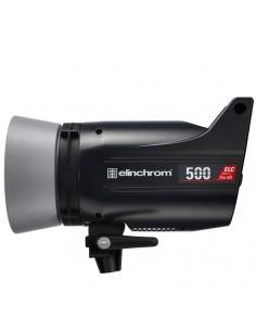 elinchrom-elc-pro-hd-500-salamayksikko-valokuvaukseen-ws-1-5000-s-musta-1.jpg