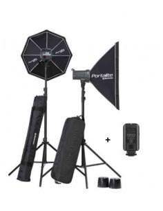 elinchrom-d-lite-rx-4-4-softbox-to-go-valokuvaus-studion-laitesarja-musta-1.jpg