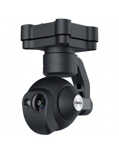 yuneec-cgo-et-camera-module-1.jpg