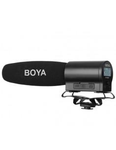 boya-by-dmr7-microphone-black-1.jpg