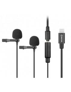 boya-mikrofoni-by-m2d-lavalier-lightning-dual-ios-6m-1.jpg