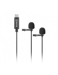 boya-mikrofon-lavalier-x2-by-m3d-lavalier-dual-usb-c-6m-1.jpg