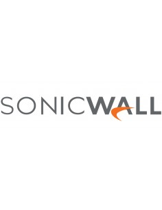 sonicwall-01-ssc-4089-warranty-support-extension-1.jpg