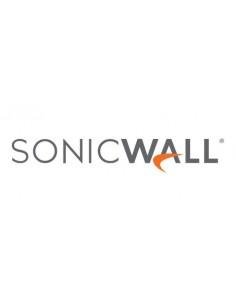 sonicwall-02-ssc-4640-takuu-ja-tukiajan-pidennys-1.jpg
