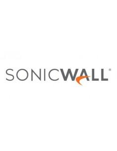sonicwall-02-ssc-8132-warranty-support-extension-1.jpg