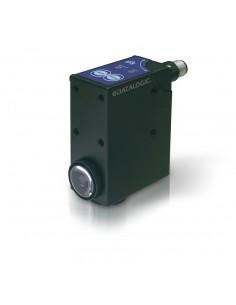 dl-contrast-sensor-9mm-red-green-cpnt-vertical-spot-npn-out-ca-1.jpg