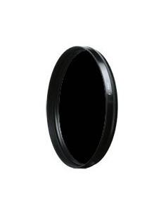 b-w-58mm-ir-093-infrared-camera-filter-1.jpg