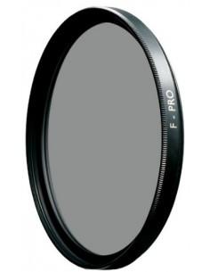 b-w-655-073050-kameran-suodatin-5-2-cm-harmaasuodin-1.jpg