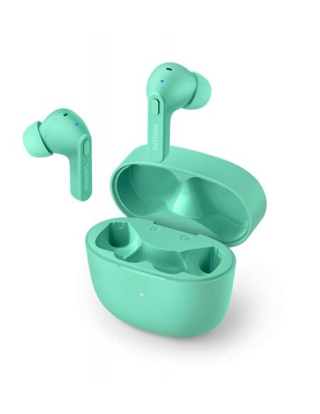 philips-2000-series-tat2206gr-headset-in-ear-bluetooth-turquoise-4.jpg