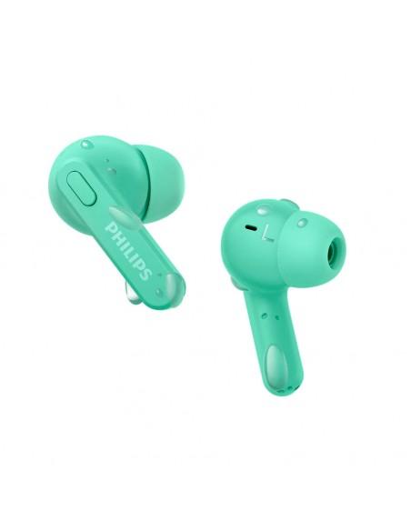 philips-2000-series-tat2206gr-headset-in-ear-bluetooth-turquoise-6.jpg