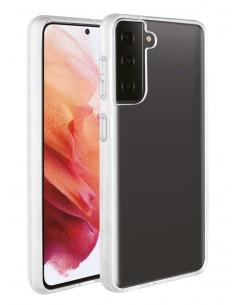 vivanco-safe-and-steady-matkapuhelimen-suojakotelo-15-8-cm-6-2-suojus-lapinakyva-1.jpg