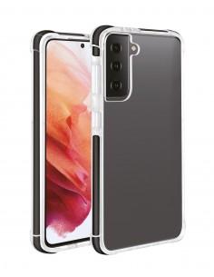 vivanco-rock-solid-matkapuhelimen-suojakotelo-15-8-cm-6-2-suojus-musta-lapinakyva-1.jpg