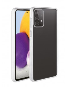 vivanco-safe-and-steady-matkapuhelimen-suojakotelo-17-cm-6-7-suojus-lapinakyva-1.jpg