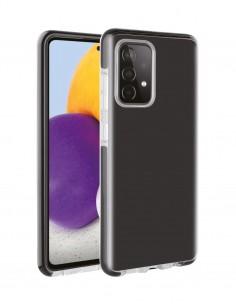 vivanco-rock-solid-mobile-phone-case-17-cm-6-7-cover-black-transparent-1.jpg