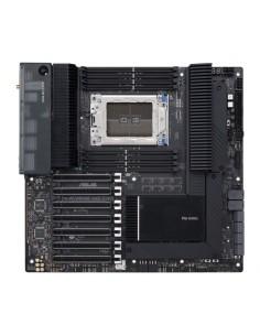 asus-prime-a520m-e-amd-a520-kanta-am4-mikro-atx-1.jpg