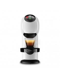 krups-kp240-semi-auto-espresso-machine-8-l-1.jpg