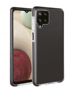 vivanco-rock-solid-matkapuhelimen-suojakotelo-16-5-cm-6-5-suojus-lapinakyva-1.jpg
