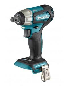 makita-dtw181z-power-screwdriver-impact-driver-3600-rpm-black-blue-1.jpg