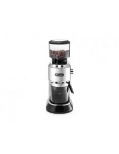 delonghi-kg-520-m-coffee-grinder-blade-150-w-black-stainless-steel-1.jpg