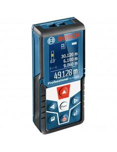 Bosch GLM 500 Professional...