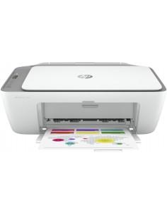 hp-deskjet-2720e-mfp-wireless-mfp-print-scan-copy-1.jpg