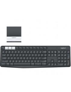 logitech-k375s-keyboard-rf-wireless-bluetooth-qwertz-czech-graphite-white-1.jpg