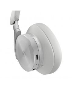 bang-n-olufsen-1266601-headphone-headset-accessory-cushion-ring-set-1.jpg