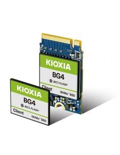 kioxia-bg4-m-2-256-gb-pci-express-3-0-bics-flash-tlc-nvme-1.jpg
