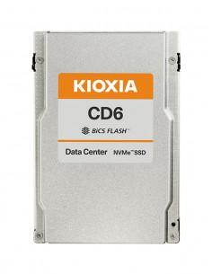 kioxia-cd6-v-essd-12800-gb-gen4-x4-int-u-3-15mm-tlc-bics-flash-1.jpg