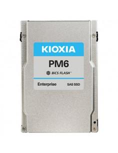 kioxia-pm6-ri-2-5-1920-gb-sas-bics-flash-tlc-1.jpg