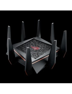 asus-rog-rapture-gt-ac5300-wireless-router-gigabit-ethernet-tri-band-2-4-ghz-5-ghz-black-1.jpg