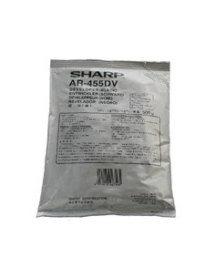sharp-ar-455dv-developer-unit-100000-pages-1.jpg