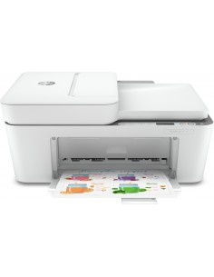 hp-deskjet-plus-4120e-mfp-mfp-wireless-print-scan-copy-1.jpg