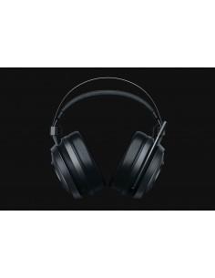 razer-nari-essential-headset-head-band-black-1.jpg