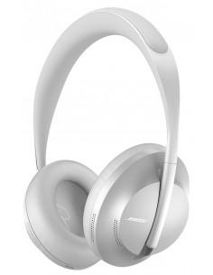 bose-noise-cancelling-headphones-700-kuulokkeet-paapanta-bluetooth-hopea-1.jpg